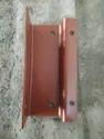 Center Bearing Plate (3118)