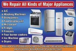 Manual Water Filter Repair, for Home