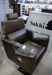 Styling Chair Galaxy Premium