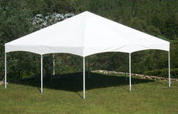 Garden Tent