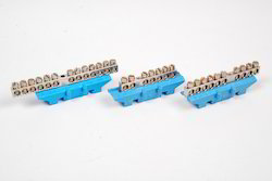 Din Rail Type Neutral Link