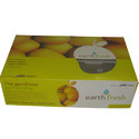Mango Fruit Box