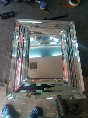 12mm Toughened Glass And Mirror Retailer A To Z Glass Mumbai