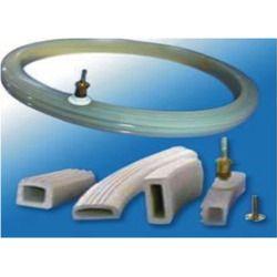 Inflatable Gasket / FBD Gasket