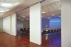 Movable Walls Movable Wall Manufacturers Suppliers
