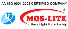 Moslite LED Flood & Street Lights,LED Panels