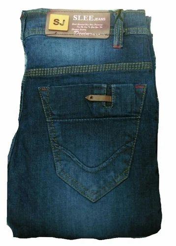 88a456075 Men Jeans Pant, Rs 300 /piece, S B Garments | ID: 13893171255