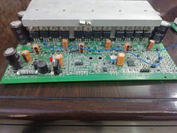Inverter Kit - Inverter PCB Kit Latest Price, Manufacturers