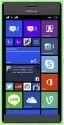 Nokia Lumia 730 Dual SIM Green