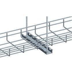 Cable Tray Hanging Support
