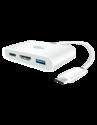 USB-C HDMI Multi-Port Adapter