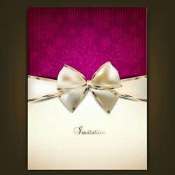 Invitation card in thrissur kerala manufacturers suppliers invitation card stopboris Images