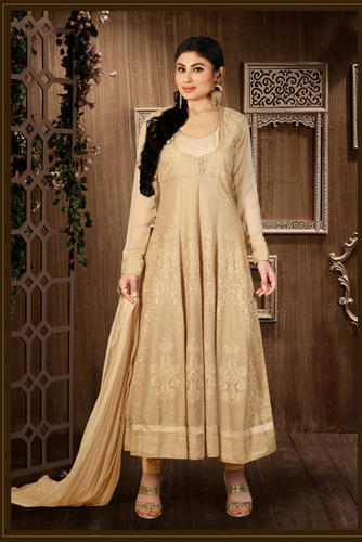 Other Women's Clothing Indian Party Suit Clothing, Shoes & Accessories