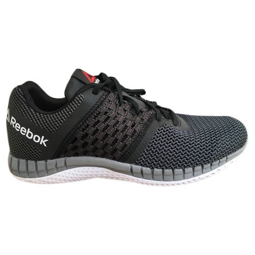 reebok shoes images with price - Google Search 7e2915b1b