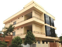 Office Space in Coimbatore