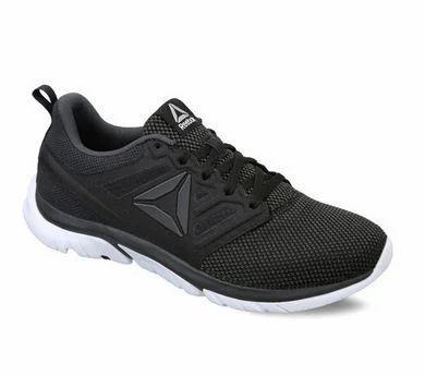 83d1c8a657a Mens Reebok Zstrike Run Se Shoes at Rs 8999  pair