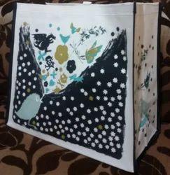 Beach Bag - Canvas