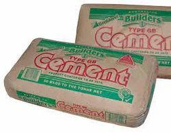 OPC Portland Cement
