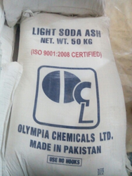 Caustic Soda Flake and Soda Chemicals 3 Wholesaler | P K  CHEMICALS
