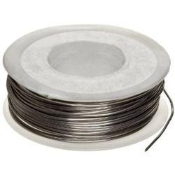 Kanthale Wire