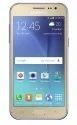 Samsung Galaxy J2 Gold Mobile Phones