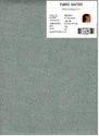 Yarn Dyed Matty Weave Fabrics FM000001