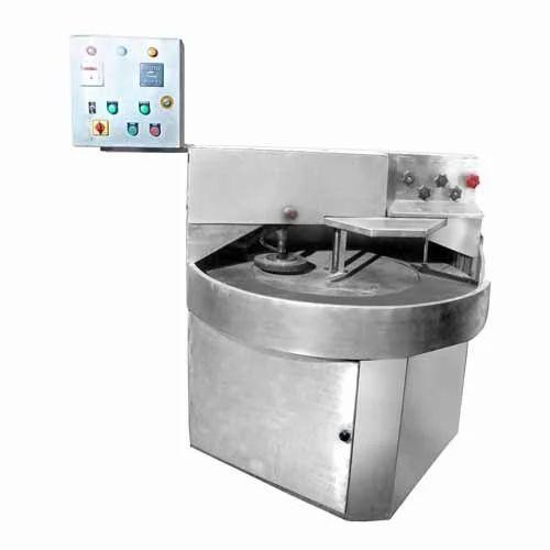 chapati making machine cost