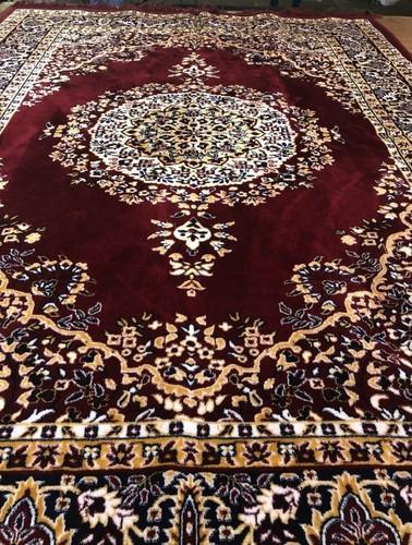 CARPETS & GALICHHA - Velvet Carpet
