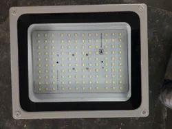 60 Watts LED Based Flood Light