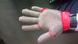 SS Gloves