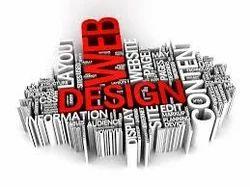 Creative Web Designing Services