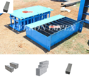 Concrete Solid Mould