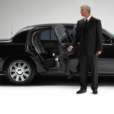 Drivers Requirement Service