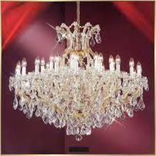 Fancy Jhumar Lights Wholesaler From Bareilly