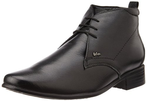 1770703b13 Lee Cooper Men's Formal Shoes at Rs 2879 /pair(s) | Dasghara | New ...