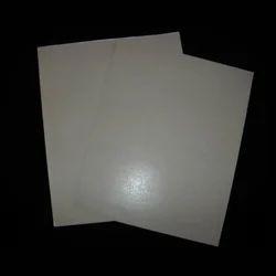 Double Side White Xerox Art Paper