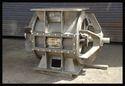 Rotary Airlock Valve (RAL)