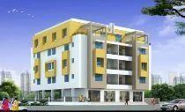 Apartments Construction Services