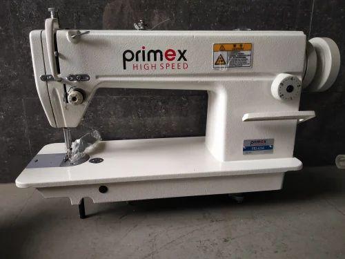 Sewing Machine Capacity 40 Rs 1404000 Box Momai Sewing Machine Extraordinary Primex Sewing Machine