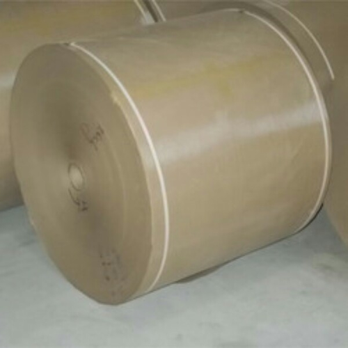 kraft paper buyers in india Extensible sack kraft paper 70 importers buying leads india from buyers, importers, wholesalers, distributors, buying/sourcing agents and resellers by target price, purchase type, order quantity, payment method, delivery location, shipping terms.