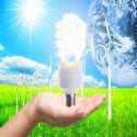 BEE Energy Audit