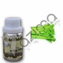 Kazima Celery Seed Essential Oil
