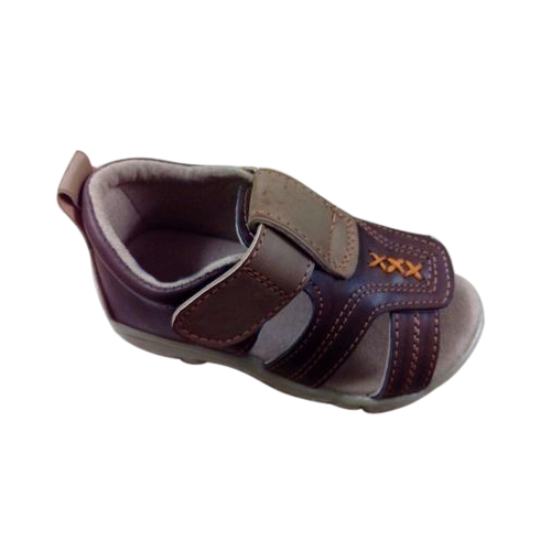 Baby Boy Fancy Sandal at Rs 240/piece