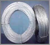GI Stay Wire