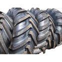 Tractor Farm Tyres