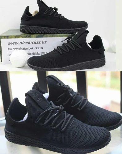 adidas pharell williams le scarpe a rs 2500 / coppia le adidas id