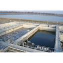 Sewage Water Treatment Plant Service