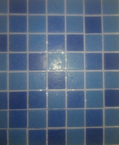 Swimming Pool Tilling Service Epoxy Grout Manufacturer