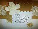 Multicolor Wedding Cards services