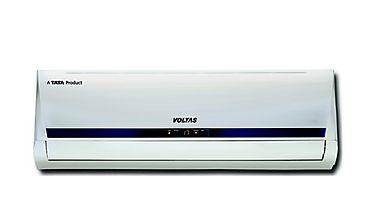 Voltas Split AC at Rs 27000 /unit(s)   Tata voltas ac